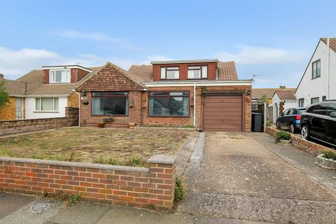 3 bedroom detached house for sale - The Marlinespike, Shoreham-By-Sea, West Sussex, BN43 5RD