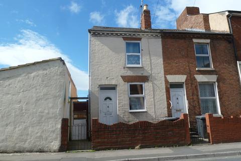 3 bedroom semi-detached house for sale - High Street, Gloucester, Gloucester, GL1