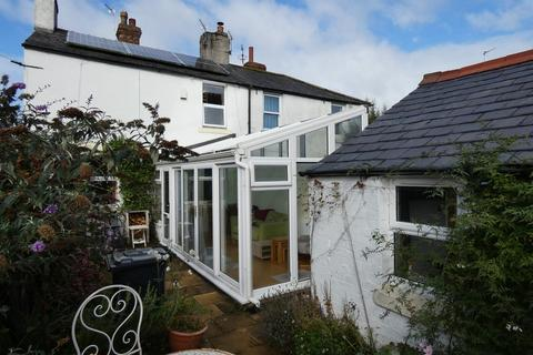 2 bedroom cottage for sale - South Clifton Street, Lytham