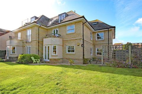 2 bedroom apartment for sale - Iford Lane, Tuckton, Bournemouth, Dorset, BH6