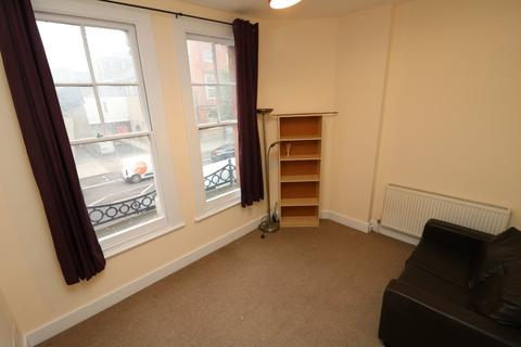 1 bedroom apartment - Holloway Road N7