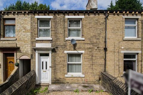 3 bedroom terraced house for sale - Lowergate, Milnsbridge, Huddersfield