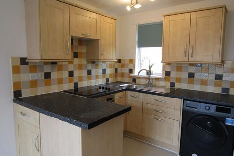 Studio to rent - Littlecote Drive, Erdington