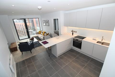 2 bedroom apartment to rent - Local Blackfriars, 54 Bury Street
