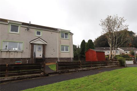 3 bedroom terraced house to rent - Bonnyton Drive, Eaglesham, Glasgow