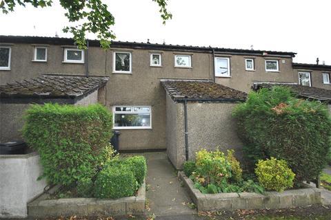 3 bedroom terraced house for sale - Holtdale Place, Holt Park, Leeds