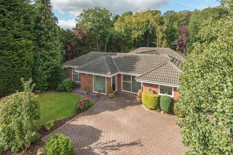 3 bedroom detached bungalow for sale - Whitehill Hall Gardens, Chester le Street, Co. Durham, DH2
