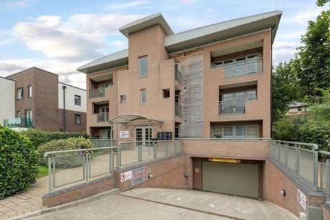 2 bedroom apartment to rent - River Court, Green Lane, Durham, DH1