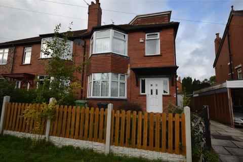 4 bedroom semi-detached house for sale - Nunroyd Road, Leeds, West Yorkshire