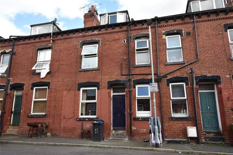 2 bedroom terraced house for sale - Edgware Terrace, Harehills, Leeds