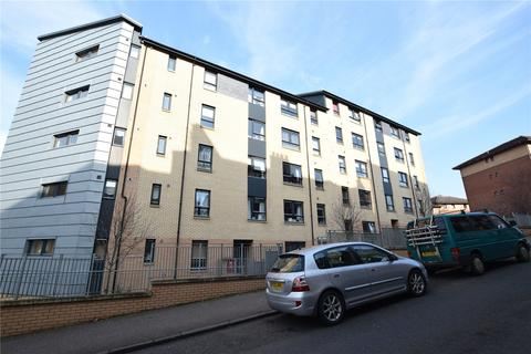 2 bedroom apartment for sale - 3/1, Oban Drive, North Kelvinside, Glasgow