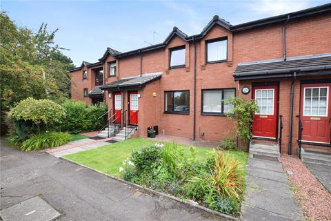 2 bedroom house for sale - Kelvinside Drive, North Kelvinside, Glasgow
