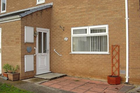 1 bedroom flat to rent - Newthorn Place, Buckley