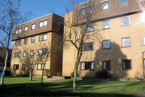 1 bedroom flat for sale - Andorra Court, Widmore Road