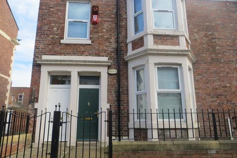 2 bedroom ground floor flat to rent - Hartington Street, Elswick, Newcastle Upon Tyne