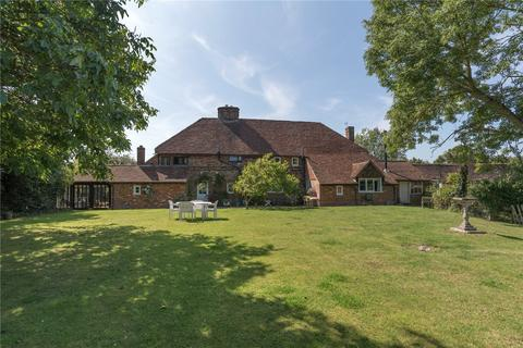 5 bedroom detached house for sale - Great Chart, Ashford, Kent