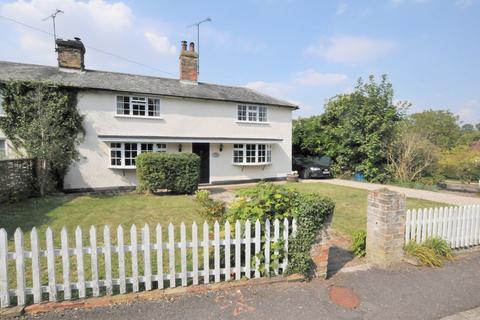 4 bedroom semi-detached house for sale - High Street, Croydon