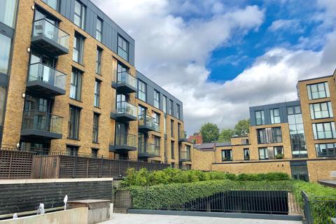 1 bedroom apartment - Southside, St John's Walk, Birmingham
