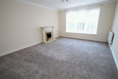 2 bedroom apartment for sale - Mill Meadow Court, Norton