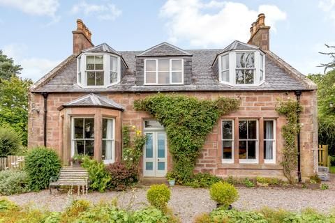4 bedroom detached house for sale - Avoch, Ross-Shire