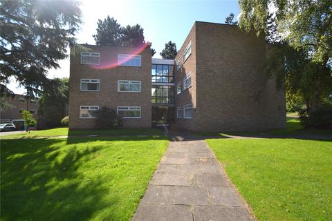 2 bedroom apartment to rent - Sheepmore Close, Harborne, B17