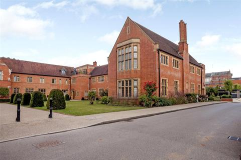 3 bedroom character property for sale - Abbey Gardens, Upper Woolhampton, Reading, Berkshire, RG7