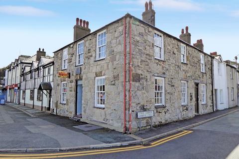 5 bedroom property for sale - Bangor