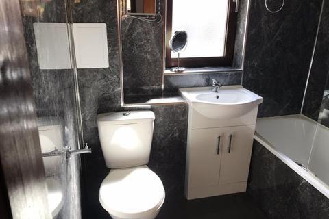 1 bedroom flat to rent - 12 Corries Court, Largo Street, Arbroath, DD11 5ET