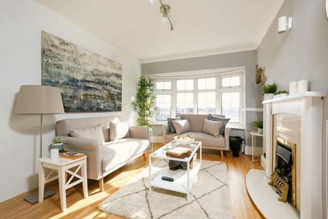 1 bedroom semi-detached house for sale - High Street, Clifton