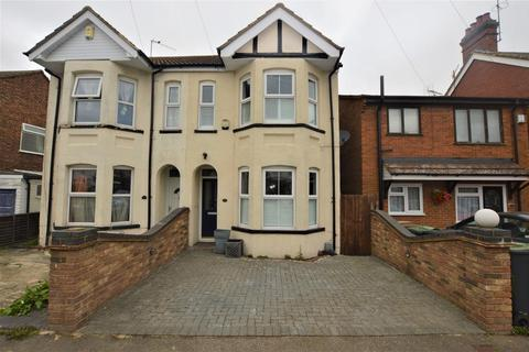 3 bedroom semi-detached house for sale - Icknield Road, Icknield, Luton, LU3 2NY