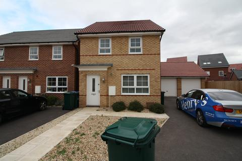 3 bedroom house to rent - Robin Close (3 Bed), Canley, Coventry