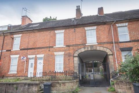 1 bedroom apartment for sale - Macklin Street, Derby