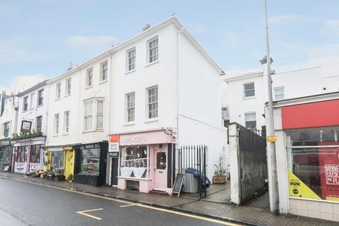 1 bedroom maisonette to rent - St Georges Road, Brighton, East Sussex, BN2 1EE