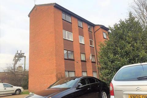 2 bedroom apartment to rent - Gurney Close, Barking