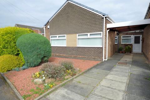 3 bedroom bungalow for sale - St. Josephs Close, Durham