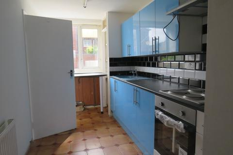 3 bedroom terraced house to rent - Loudoun Square, Cardiff, Cardiff (County of)