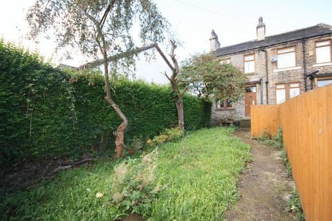 3 bedroom semi-detached house for sale - Manorley Lane, Bradford