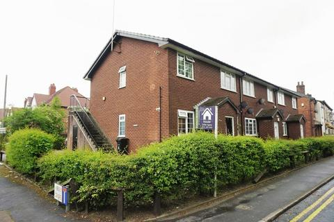2 bedroom apartment for sale - Abbey Court, Hall Street, Stockport