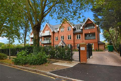 3 bedroom flat to rent - Orchid House, 23 Carew Road, Northwood, Middlesex, HA6