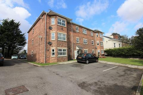 2 bedroom apartment for sale - Thorburn Road, New Ferry