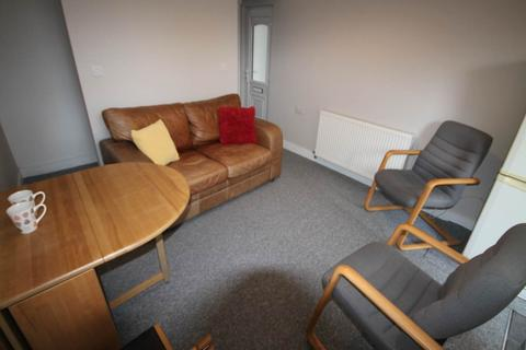 3 bedroom house to rent - Merchant Street, Derby,