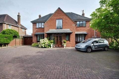 4 bedroom detached house for sale - Waterloo Road, Southport
