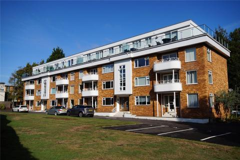 2 bedroom flat for sale - Western Road, Canford Cliffs, Poole, Dorset, BH13