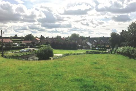 Detached house for sale - Development Land At Cundall, Cundall, York, YO61