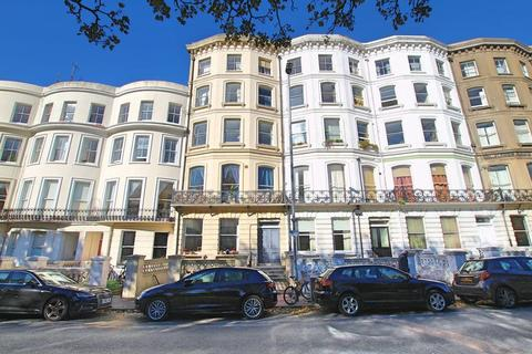 1 bedroom flat to rent - F3, 16 Vernon Terrace, Brighton