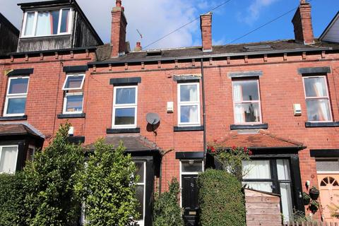 1 bedroom house share to rent - 22 Stanmore Street, Burley, Leeds