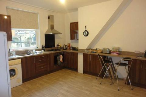 1 bedroom house share to rent - Low Lane (ROOM 5), Horsforth, Leeds