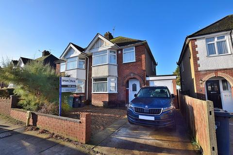 3 bedroom semi-detached house for sale - STUNNING THREE bedroom in QUEENSBURY catchment!