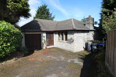 4 bedroom detached house for sale - Lea Court, Old Road, Bradford, BD7
