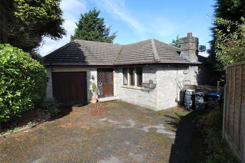 4 bedroom detached house for sale - Lea Court, Old Road, Horton Bank Top, Bradford, BD7